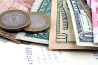 借金・お金に関する悩み